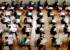 芝大撤消SAT/ACT成果需求,年收入少于12.5万还可免膏火